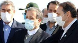 جزئیات طرح ایران برای پایان مناقشه قرهباغ