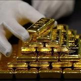 طلا گران شد / پیش بینی قیمت طلا در هفته اول اردیبهشت + جزئیات