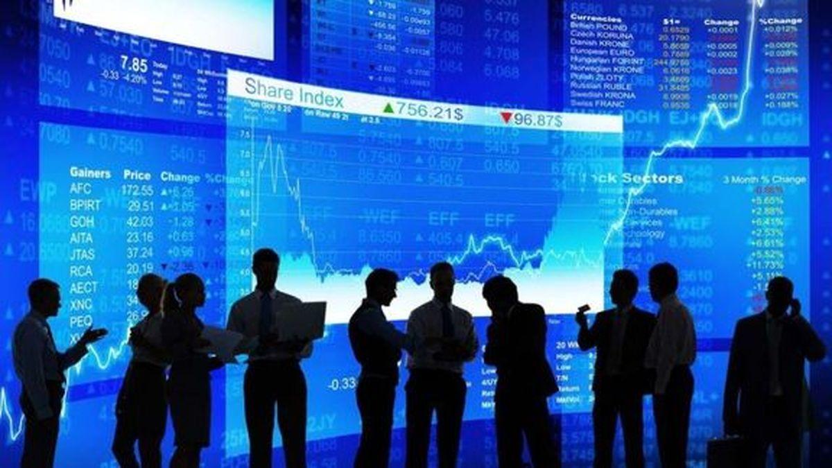 ۲ مشوق برای افزایش قیمت جهانی کامودیتیها