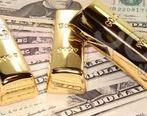 قیمت طلا، قیمت سکه، قیمت دلار، امروز چهارشنبه 98/3/22+ تغییرات