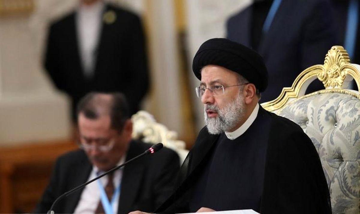 ارتباط تهران و دوشنبه از بندر چابهار و بندرعباس