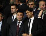 بارسلونا قید جذب نیمار را زد + جزئیات