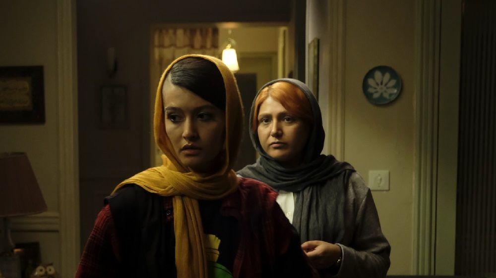 دانلود فیلم سرکوب؛ روایت با چاشنی ابهام و حذف