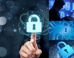 رشد ۶۳۰ درصدی حملات سایبری در قرنطینه