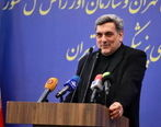 کمک مدیریت شهری به جشنواره فجر در پی اهداف تهران