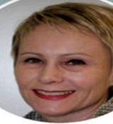 علت سقوط کارمند سفارت سوئیس از برجی در کامرانیه + جزئیات