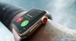 ویژگیهای سری جدید ساعت هوشمند اپل