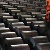 تقاضای جهانی فولاد افزایش می یابد