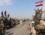ارتش سوریه دو شهرک دیگر را از کنترل گروه تروریستی «جبهه النصره» خارج کرد