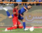 بحران جدید فوتبال ایران را بشناسید