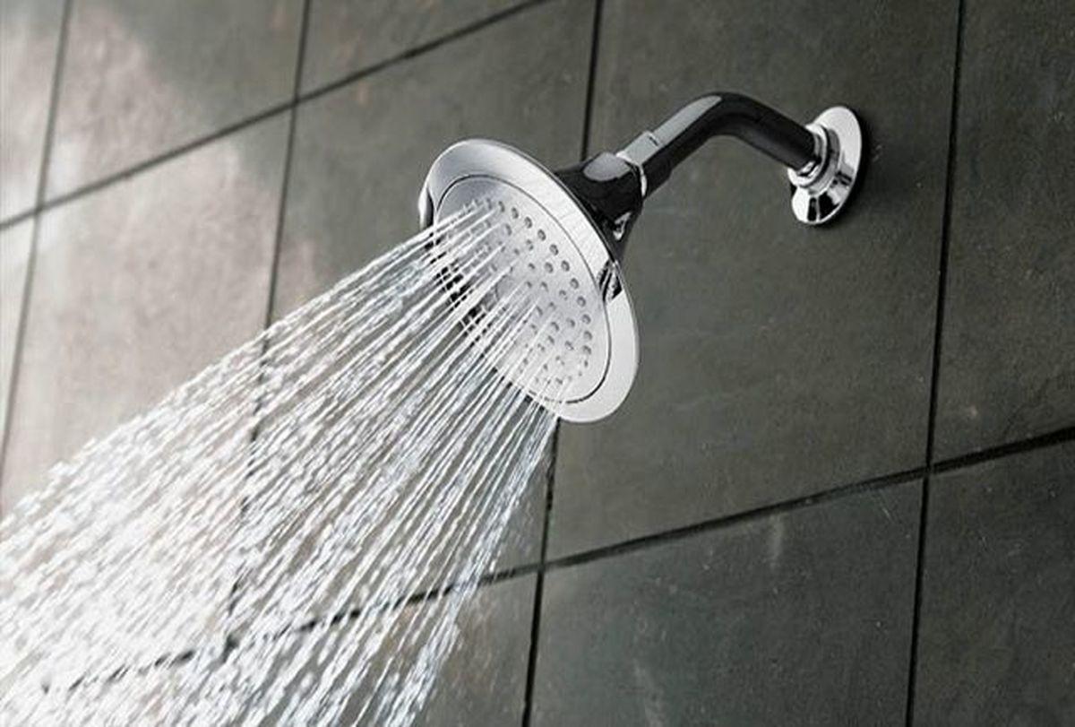 جان باختن زن جوان به علت استفاده از تلفن همراه در حمام