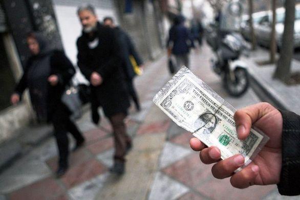 چرا امروز برای خرید و فروش سکه و ارز زمان مناسبی نیست؟