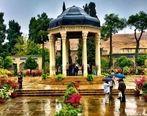 ممنوعیت سفر به شیراز در ایام نوروز