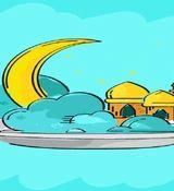 لذیذترین غذاهای مخصوص عید فطر در سراسر دنیا + تصاویر