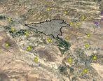 پیشبینی زلزله قبل از رسیدن به تهران