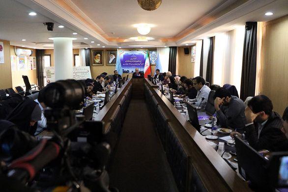 سهم ۷۶ هزار میلیارد تومانی تهرانیها از مالیات سال آینده