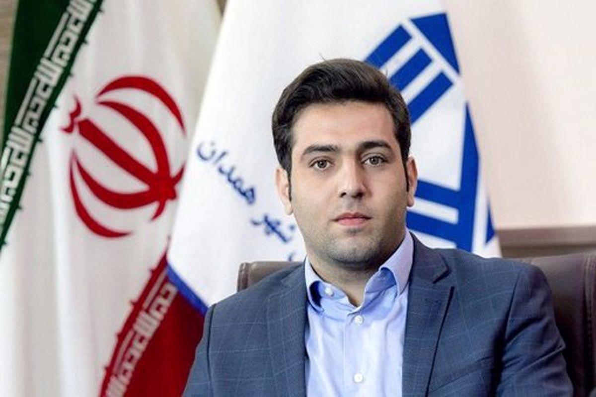 مجلس تبدیل وضعیت کارکنان شهرداریها را پیگیری کند