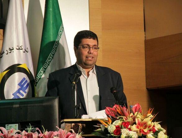 زیرساخت ها برای مرجعیت قیمت زعفران ایران درحال فراهم شدن است