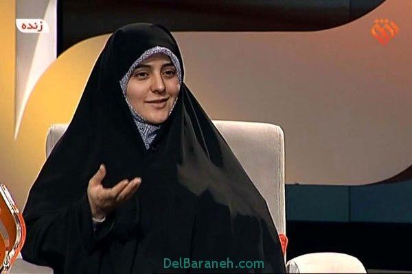 زینب ابوطالبی (4)