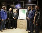 پوستر جشنواره سراسری فتح خرمشهر رونمایی شد.