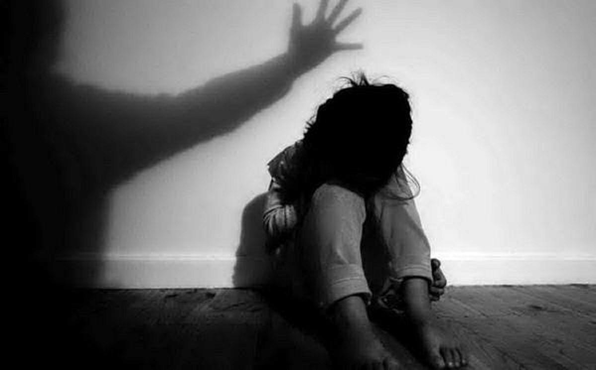 تجاوز مرد شیطان صفت به یک زن در یوسف آباد تهران + عکس مجرم
