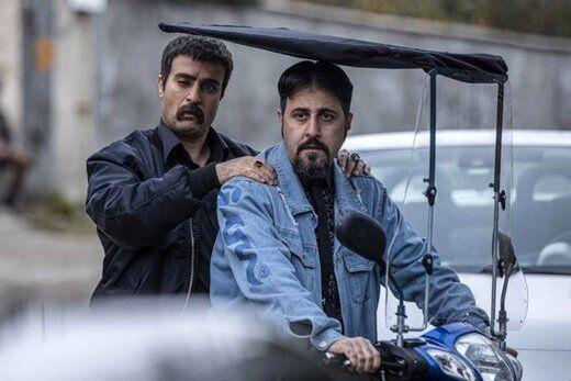 پایتخت 6 | اعتراض بازیگر «پایتخت» به سانسور سریال