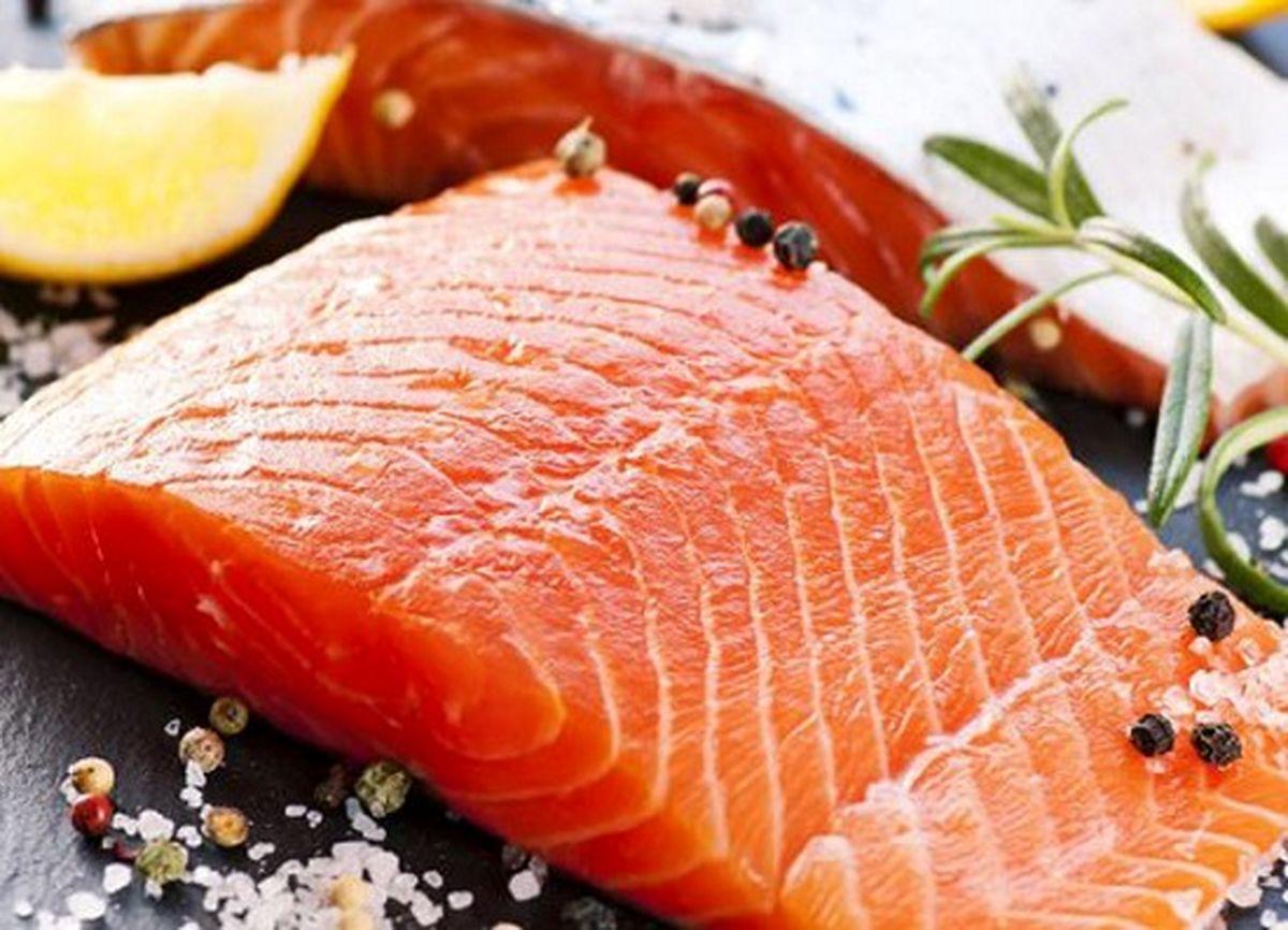 خوراکیهای حاوی ویتامین D علیه کرونا را بشناسید