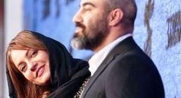 ادعای جدید مهناز افشار درباره محسن تنابنده