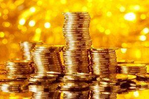 آخرین وضعیت بازار سکه و طلا در برفیترین روز سال