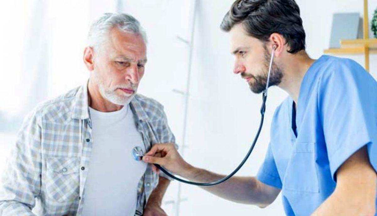 چگونه عفونت های عود کننده بدنمان را برطرف کنیم ؟