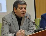 سید جواد حسینی سرپرست جدید اموزش و پرورش کیست ؟+ بیوگرافی