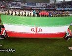 سرمربی تیم ملی ایرانی باشد، سقوط فوتبال شروع میشود!