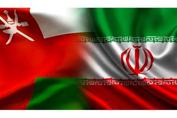 آمادگی عمان برای سرمایه گذاری در طرحهای توسعه ای چابهار