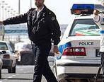 جریمه سنگین نقدی در انتظار مسافران نوروزی
