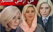 اولین مصاحبه جنجالی بیاینا محمودی بعد از پایان گاندو | ماجرای حجاب شارلوت و زنده بودن محمد
