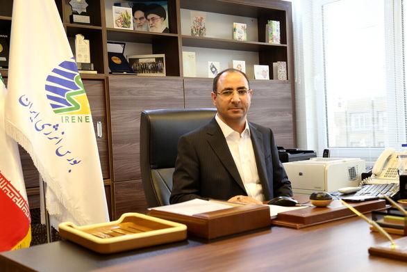 ایران با عرضه پروپیلن و نرمال هگزان در بورس انرژی خودکفا شد