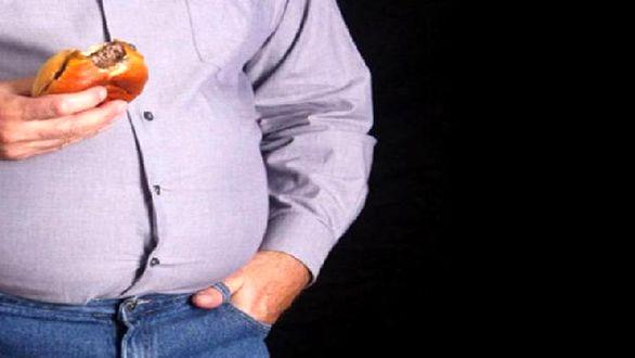 چاقی یا لاغری در ابتلا به کرونا تاثیردارد ؟ + جزئیات