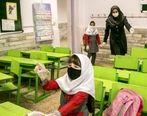 نکات کرونایی که دانشآموزان برای حضور در مدرسه باید رعایت کنند