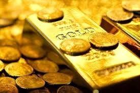 قیمت طلا، قیمت سکه، قیمت دلار، امروز یکشنبه 98/5/6