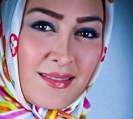 الهام حمیدی با علیرضا صادقی ازدواج کرد + عکس لو رفته در کافه و بیوگرافی