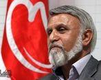 اصلاحطلبان با طرح استعفای روحانی به دنبال جبران مافات هستند