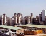 قرارداد افزایش ظرفیت تولید گرید بطری پتروشیمی تندگویان امضا میشود