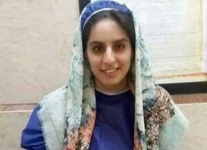 جزئیات مرگ دختر 18 ساله در جراحی زیبایی + عکس