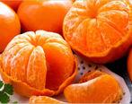 خوردن نارنگی برای این افراد خطرناک است