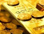 تازه ترین قیمت طلا ، سکه و دلار امروز چهارشنبه 1 ابان + جدول