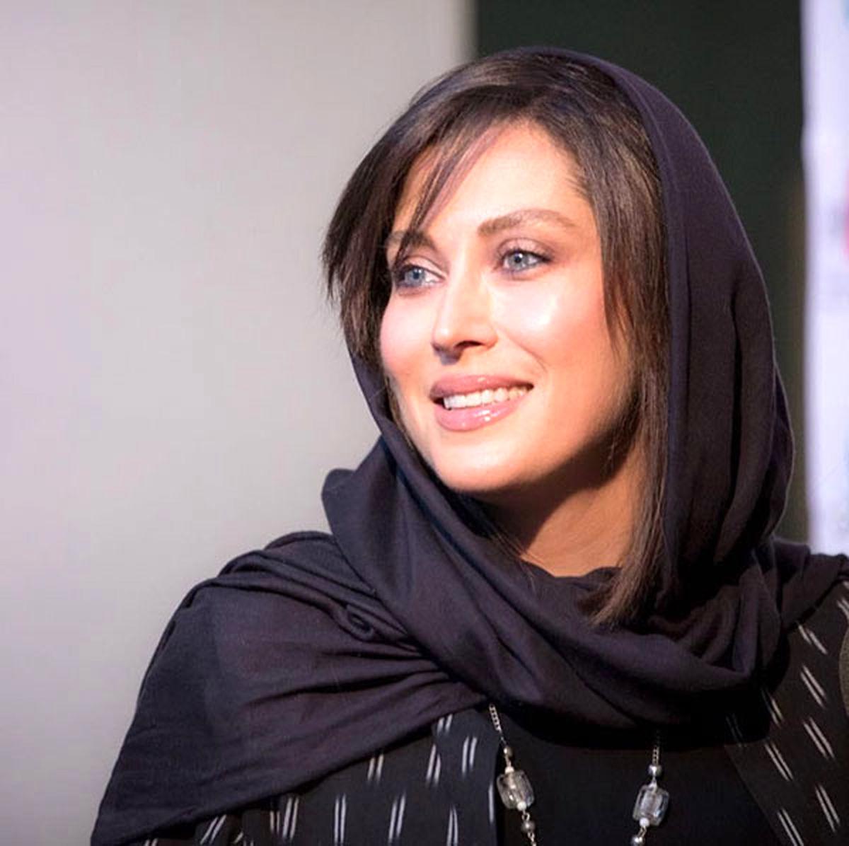مهتاب کرامتی 50 ساله شد + عکس و بیوگرافی