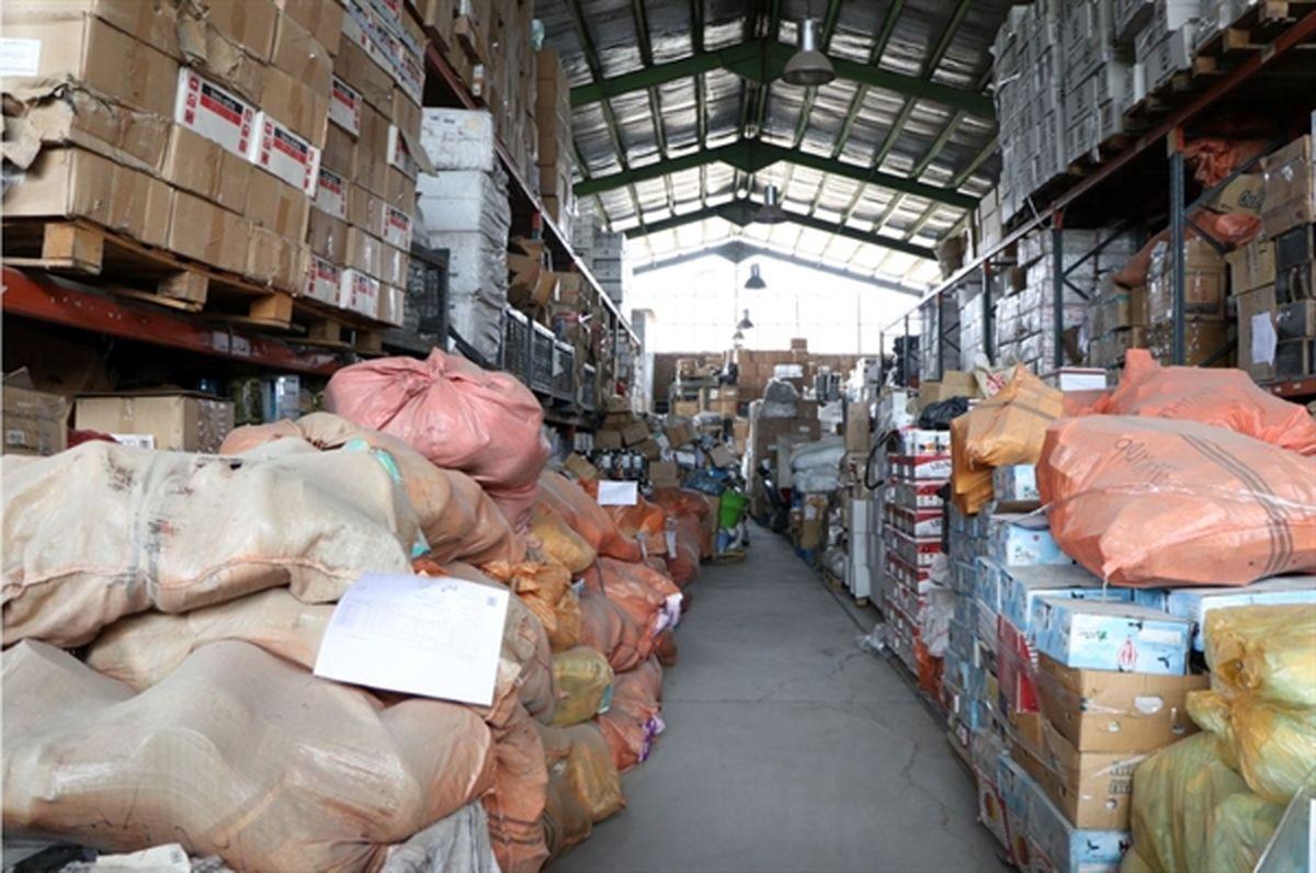 برنامه ریزی برای تعیین تکلیف 60 درصد پروندههای رسوبی آذربایجان غربی