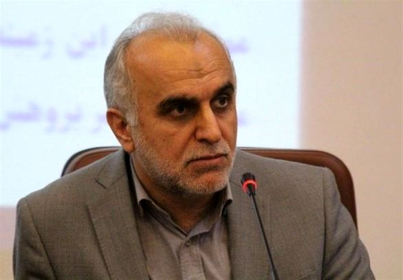 پیام وزیر اقتصاد به مناسبت سالروز بازگشت غرور آفرین آزادگان سرافراز به میهن اسلامی