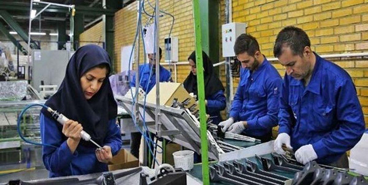 خبر خوش معاون وزارت تعاون برای کارگران بیکار شده