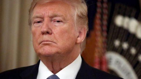 رای گیری استیضاح ترامپ سه شنبه انجام میشود